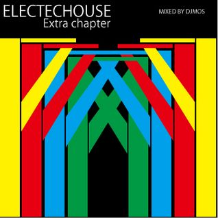 ELECTECHOUSE-Extra chapter