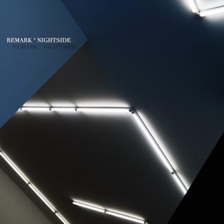 Remark presents Nightside - Fall 2012