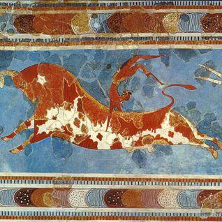 Οι Κρήτες