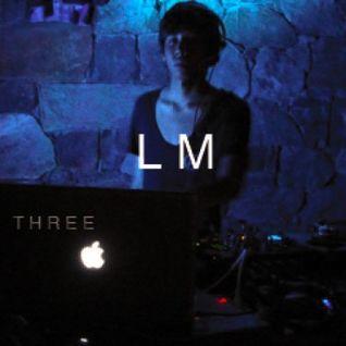 Funkism Mix Series Nº3