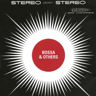 Bossa & others