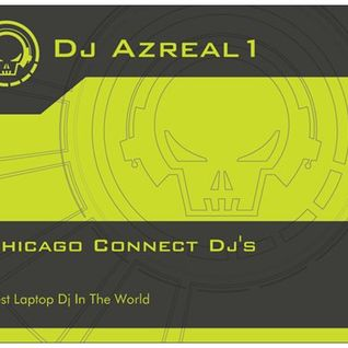 Dj Azreal1 - House for your Soul