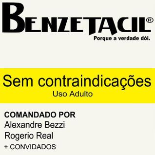 01/09 Benzetacil #15