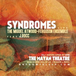 J Rocc Syndromes Live Opening Set