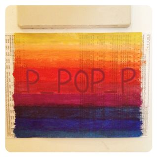 p_POP_p