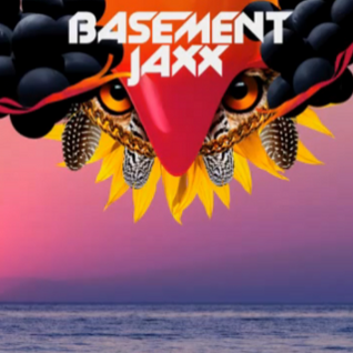 Basement Party (A Basement Jaxx Mix)