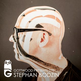 Gottwood Presents 070 - Stephan Bodzin