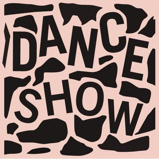 """Dance Show"" 03 by Christian S"