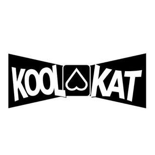 This Is Kool Kat - Unreal Blasterz Vol. 1