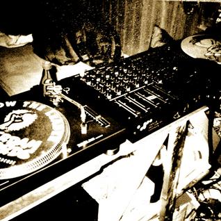 DJ ARG-TDK-MIXTAPE-07.09.1996