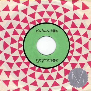 70's Balkan 2