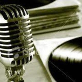 Freshcoast Radio 20120316 med Lani Mo i studion