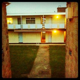 The House of Soul - Prestatyn 2006