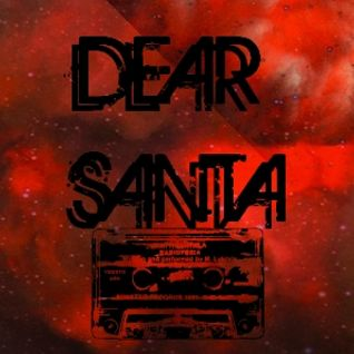"GET PHYSICAL MUSIC PART.9 "" DEAR SANTA"""