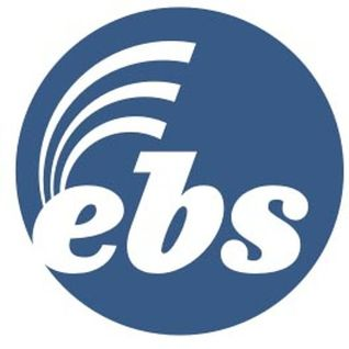 EBS Podcast 08/2016