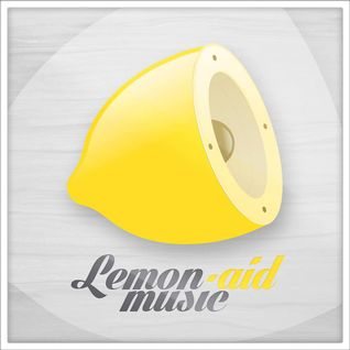 LEMON-AID RADIOSHOW 001 WITH DENNIS CRUZ