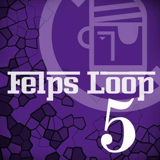 Felipe Santos Presents Felps Loop 5#