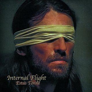Internal Flight - Episode #56