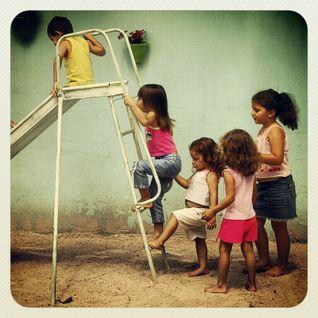 Playground Mix #5