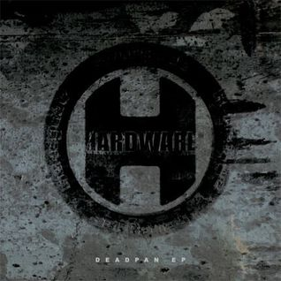 I-Witness - All Renegade Hardware Vinyl Mix