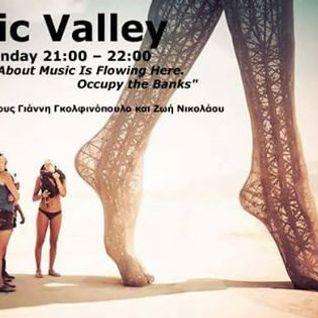 Music Valley v2.51 _07/11/2016