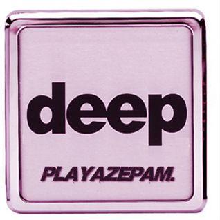 Playazepam - Renewal