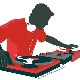 Promo-Mix 24.06.12
