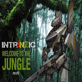 intrinzic_welcome_to_the_jungle_vip_mix