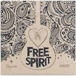 The Heresy of the Free Spirit