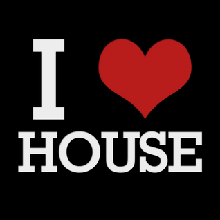 House Sessions - EP35 - Modern Retro