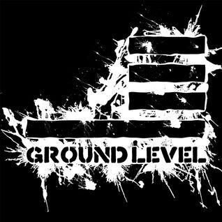 2011 01.14 - ground level radio guest mix