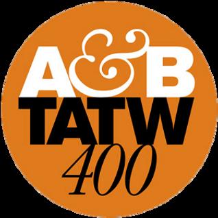 Kyau & Albert - TATW #400 live in Beirut