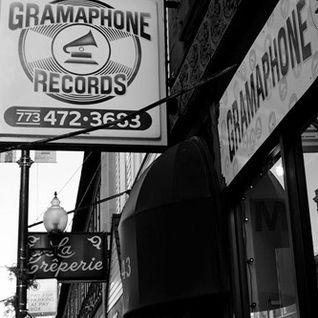 Keith burt 39 s favorites mixcloud for Classic house music mixtapes