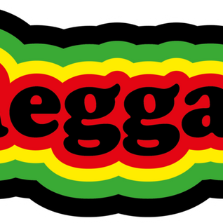reggae for classiks nick d nia