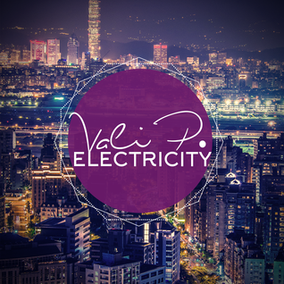 # 4 Electricity - (Mixed by Vali P.)