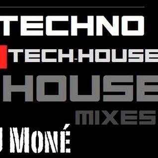 Tech_in<3side 03-06-2013