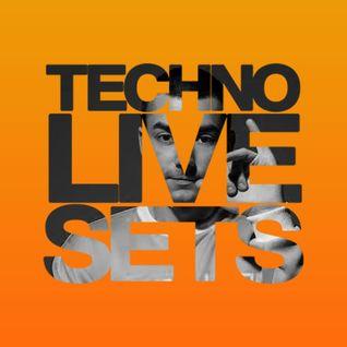 Tony Montana - Techn'o'логия podcast # 15 - 09-01-2016