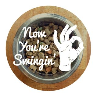 Now You're Swingin' Episode 06