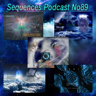 Sequences Podcast 89