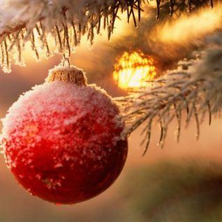EduXS - Trance classics special Christmas 2014