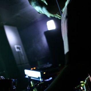 DJ katsu-HardMix(2014.11.23).mp3