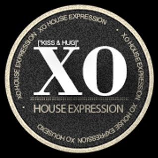 Hauser - Mixed in motion #012 XOXO