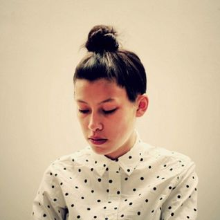 Monki - BBC1Xtra (Braxton Lights On Mix) - 09.11.2015