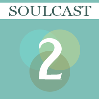 Satisfaction SoulCast - 2