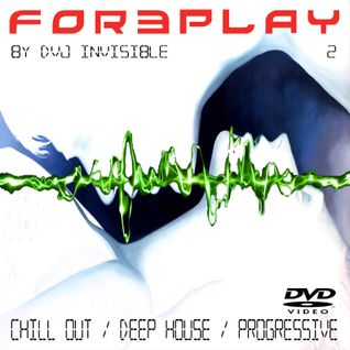 We Love Ibiza Festival presents ForePlay 2 by DVJinVisible (video)
