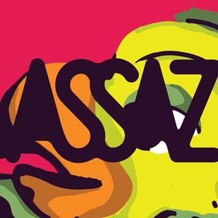 Assaz - Baila Baila (mixtape)