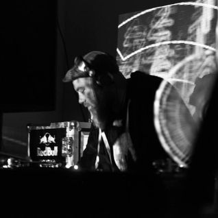 Dylan C Guest Mix | Red Bull Studios Auckland