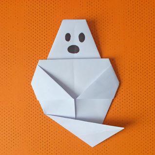 Origami - DJ SET