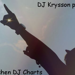 Music Guy Feat. DJ Krysson - 50 Minutes of HandsUp