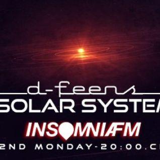 d-feens - Solar System.021.Oberon on Insomniafm